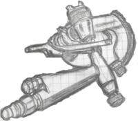 W-50-BG.png